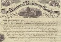 加密货币是否像150年前的股票?