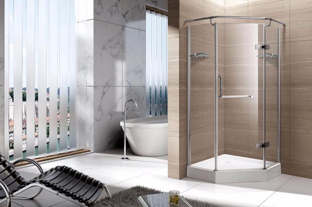 卫浴企业应树立品牌口碑 立足于市场