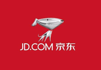 京东商城开始实施轮值CEO制度 徐雷任首任轮值CE