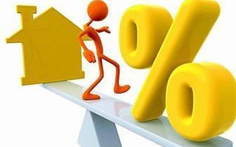 信贷发力难阻社融增速下滑,市场寄望更积极财政政策