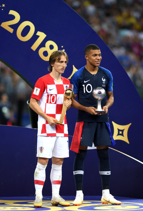 32强排名:德国第22历史最差!日本第15力压阿根廷