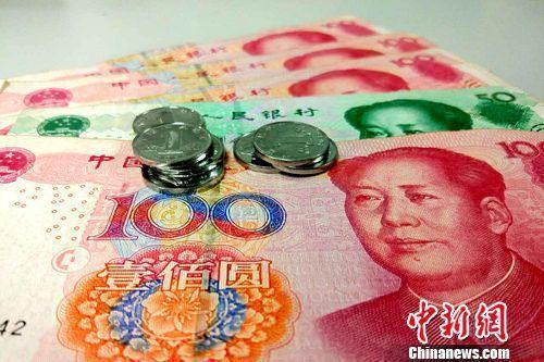 上半年中国经济数据今公布 三大重磅指标受关注