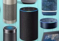 中国智能音箱已入局全球市场 双重商业模式迅速