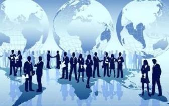 推动唐山高质量发展 国资委引导企业做大做强做优