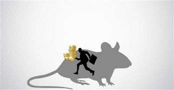 """私募""""老鼠仓""""不赚反亏 凡得基金用6亿亏200万"""