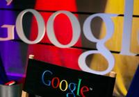 谷歌滥用安卓主导地位?恐再遭欧盟天价罚单