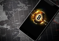 区块链手机:新概念还是厂家去库存?