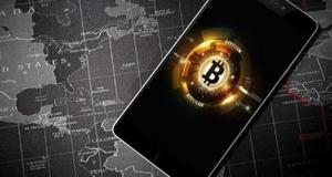 区块链手机:新概念还是去库存?