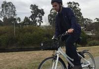 有人退出有人入局:澳大利亚首都将迎来共享单车