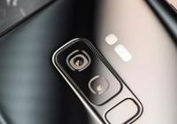 传三星Galaxy S10将有三种尺寸 支持屏内指纹识