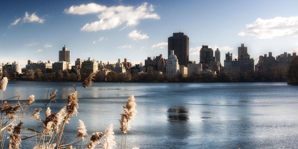去美国留学 你知道留学费用减免方式有哪些?