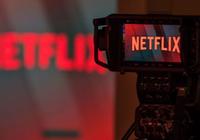 """Netflix订阅用户远逊预期 二季度""""烧钱""""一年来最"""