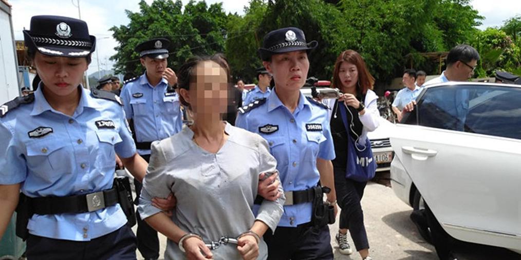 未签劳动合同还拖欠农民工资 法院出动拘捕老赖