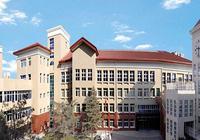 2018年北京海淀重点小学:建华实验学校小学部(民办校)