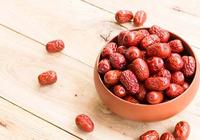 双语阅读:红枣居然成了抗癌的超级食物?