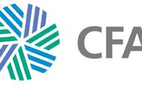 明年起CFA考试加入加密货币和区块链内容