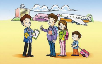 上半年南宁共接待游客约5935万人次 广东客最多