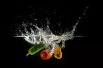 蔬菜这样洗,越洗越脏,营养大打折扣!
