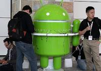 谷歌面临欧盟巨额罚款,安卓会变得更开放吗?