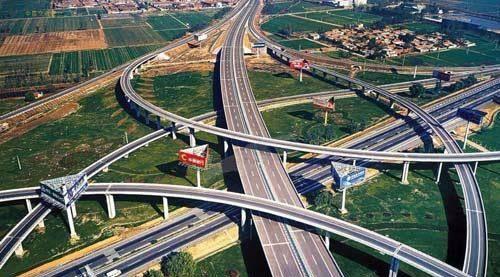 济南大东环高速要开建!预计2020年底通车
