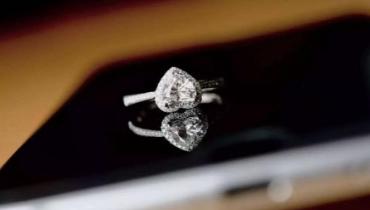 不识钻石?专家告诉你有关钻石的专业知识