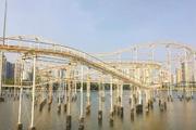 香蜜湖度假村
