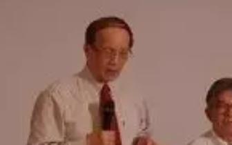 """新院长要让台北故宫""""台湾化"""":变成""""台湾人的故宫"""""""