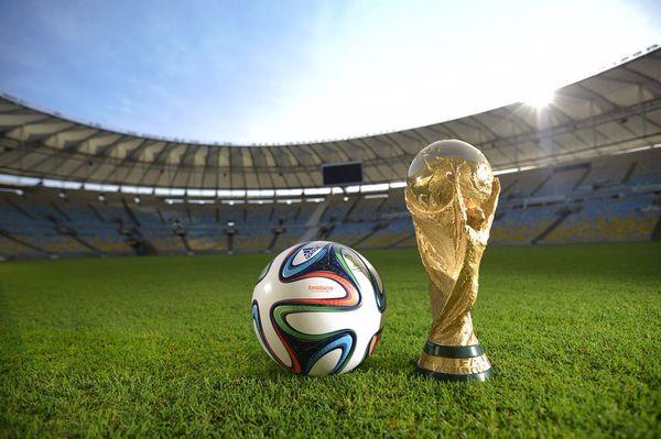 一次世界杯营销 能让厨电企业突围吗?