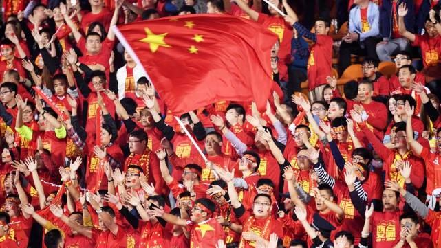 新华社:国足想进世界杯不能违背规律 更不能为一棵树毁一片林