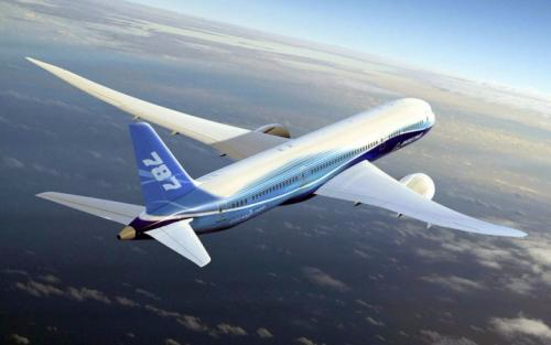 民航局出台新规 机票退改签将实行阶梯费率