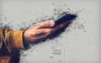 人工智能时代 传统媒体如何捍卫新闻主动权
