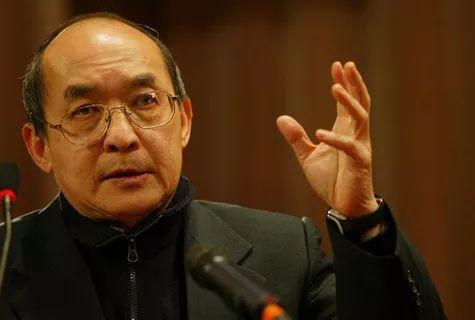 黄有光:中国经济能以5-6%的高速增长很长时间