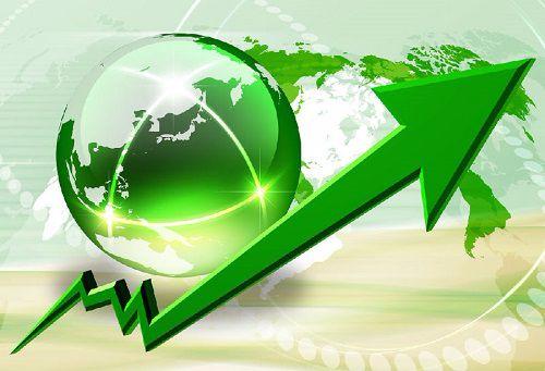 森林 惠州把绿色发展贯穿于经济社会发展各方面全过程