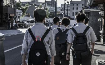 陕高校转学即日起实行备案制 七种情形不得转学