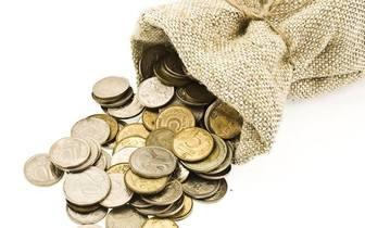 银行间流动性充裕,国库定存利率大降103个基点