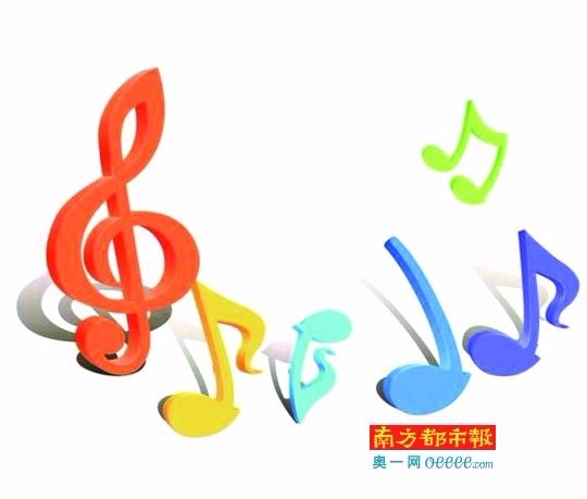 惠阳吉他小镇要建成音乐创享地、文旅慢享区