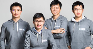 行业并购加速 赛灵思宣布收购AI芯片独角兽深鉴科技