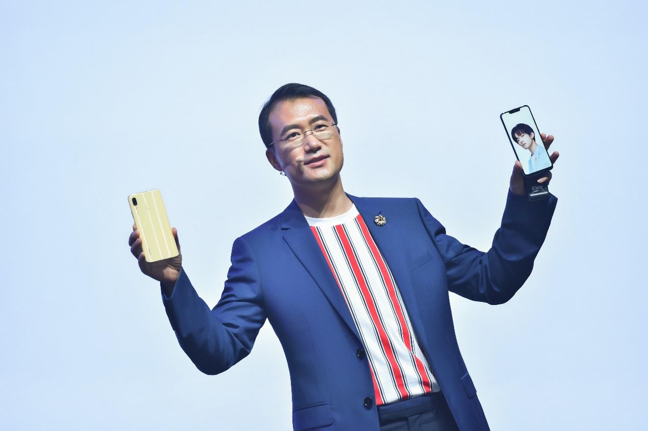 华为品牌持续创新 多款新品引爆年轻市场
