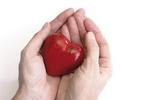 女性心衰死亡率高于男性 4种症状要警惕