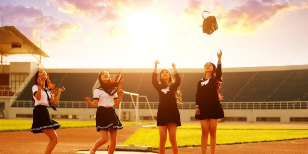 """这些学校的25个学科 山东省支持建成""""一流"""""""