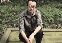刘慈欣:区块链能否逃离互联网的黑暗森林?