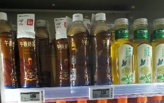 京东无人超市长春运营超仨月 少人问津