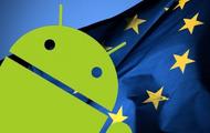 谷歌并不孤单 这些科技巨头几十年来都在欧洲被罚过