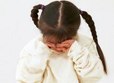 孩子哭喊着要上的兴趣班 交钱后居然不想上了!