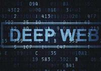深访暗网世界,加密货币如何催化罪恶产业