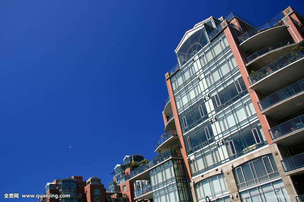 广州:不得通过离职提取异地住房公积金