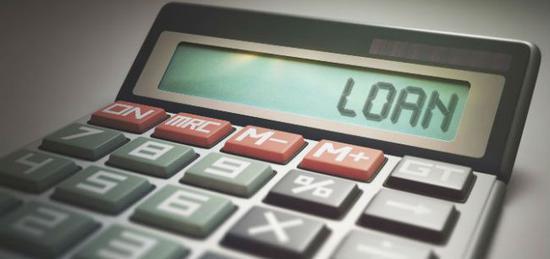 """央行""""窗口指导""""鼓励银行放贷增持低级别信用债"""