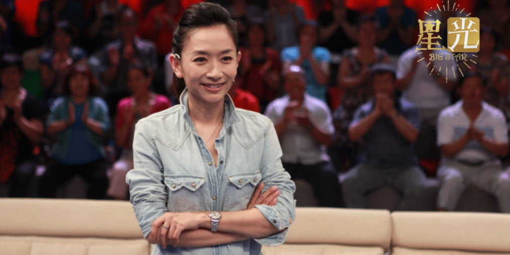 专访王芳:孩子叛逆?不存在的!只要家长会沟通