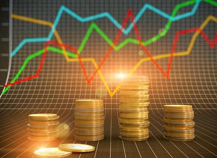 商务部:后期消费市场将持续稳定发展