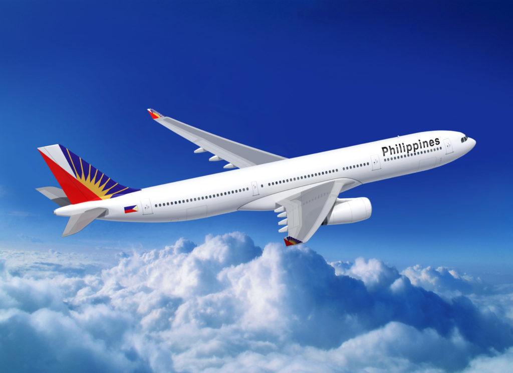 「菲律賓航空」的圖片搜尋結果